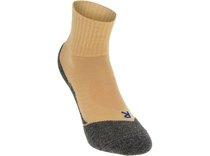 Falke TK2 Short Socks Ladies