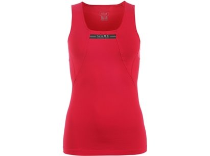 Gore Air Singlet Ladies