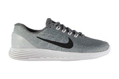 Nike LunarGlide 9 Ladies Running Shoes