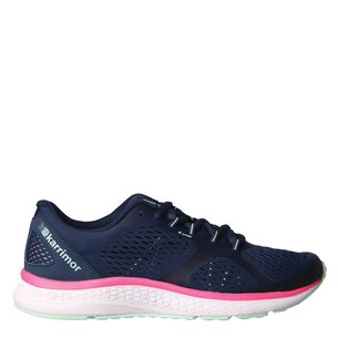 Karrimor Tempo 5 Girls Running Shoes