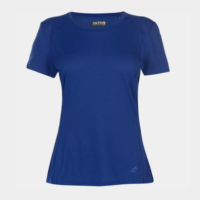adidas SuperNova T-Shirt Ladies