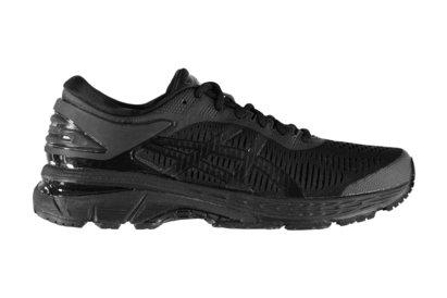 Asics Kayano 25 Ladies Running Shoes