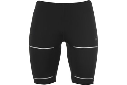 Asics Lite Show Sprinter Shorts Mens