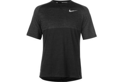 Nike Medal Short Sleeve T-Shirt Mens