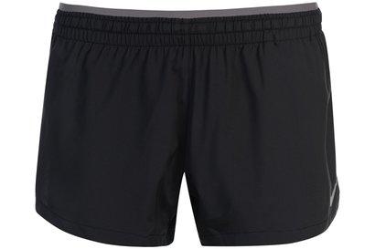 Nike Flex Track Shorts Ladies