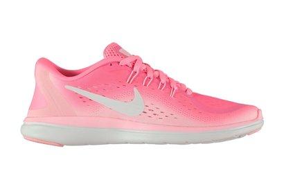 Nike Flex 2017 Run Ladies Running Shoes
