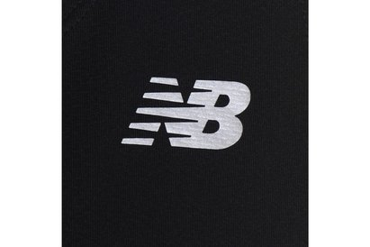 New Balance Ice Vest Mens