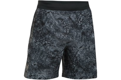 Under Armour 1300061 Shorts Mens