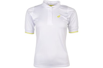 Asics Break Tennis Polo