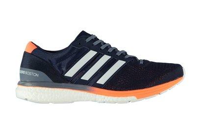 adidas Adizero Boston Mens Running Shoes