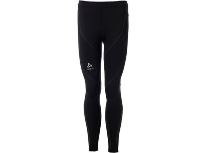 Odlo Tights Fury Sn43