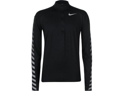Nike Flash Element Top Mens