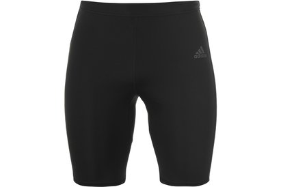 adidas Short Tights Mens