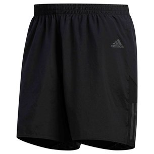 Under Armour Launch 2 in 1 Shorts Mens