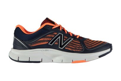 New Balance Rism v1 Trainers Mens