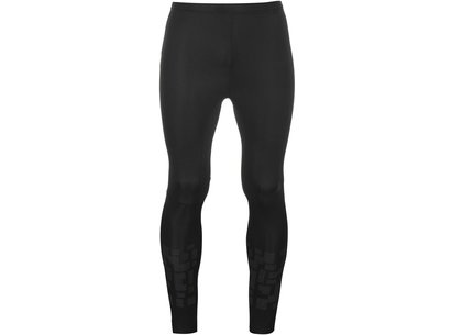 adidas Supernova Long Tights Mens