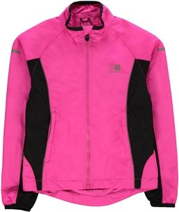 Karrimor Running Jacket Junior