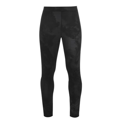 Athletic Tights Mens