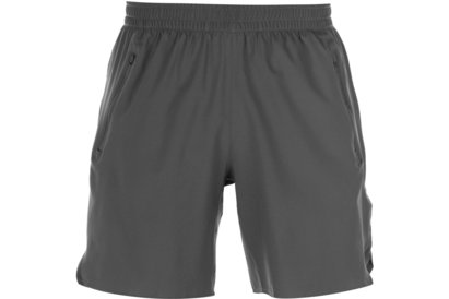 adidas Ultra Energy Shorts Mens