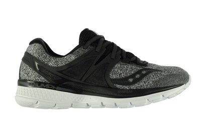 Saucony Triumph ISO 3 Mens Running Shoes