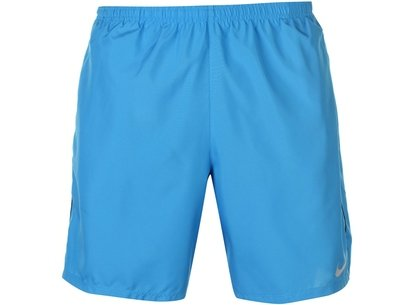 Nike Dry 7 Inch Shorts Mens