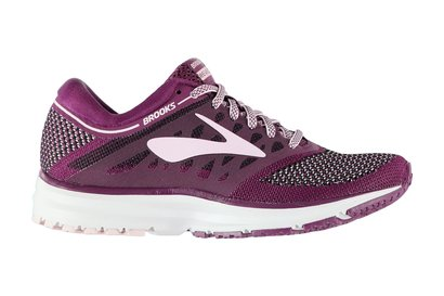 Brooks Revel Ladies Running Shoes