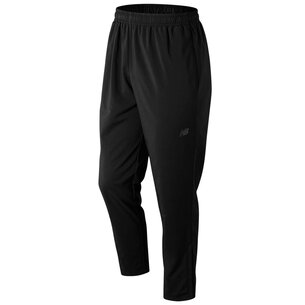 Core Running Pants Mens