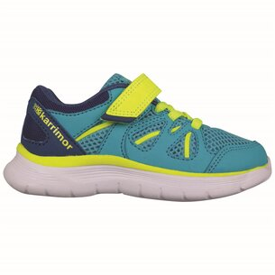 Karrimor Duma Infants Running Shoes