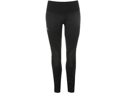 Salomon Trail Tights