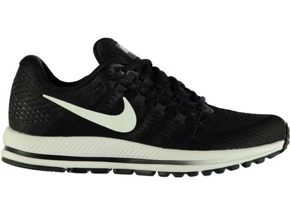 Nike Air Zm Vomero 12 Mens Running Shoes