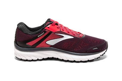 Brooks Adrenaline 18 Ladies Running Shoes