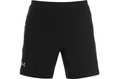 Under Armour Swyft 7inch Shorts Mens