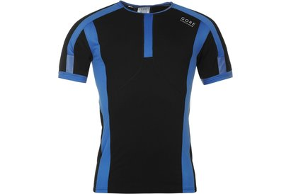 Gore Air T-Shirt Mens