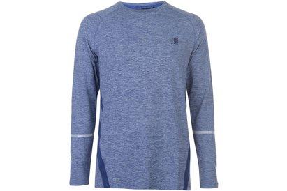Karrimor XLite Long Sleeve T-Shirt Mens