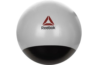 Reebok 75cm Gym Ball