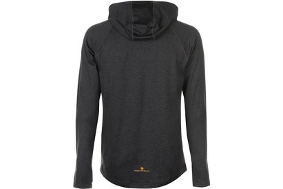 Ron Hill Momentum Victory Hoody Mens