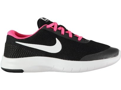 Nike Flex Experience 7 Junior Girls Trainers