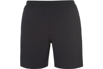 Under Armour Speedpocket 7 Inch Shorts Mens