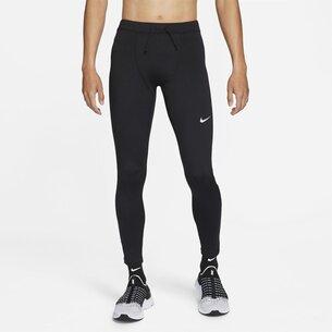 Nike Dri FIT Challenger Mens Running Tights