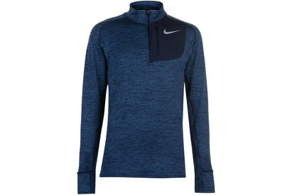 Nike ThermSph Top Sn81