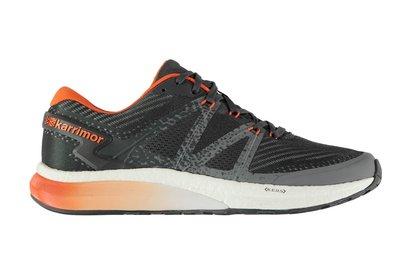 Karrimor Excel 3 Support Mens Running Shoes