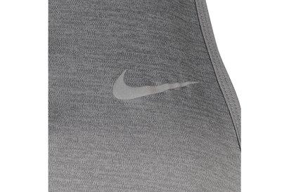 Nike Dry Miller Tank Top Ladies