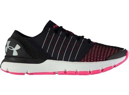 Under Armour Speedform Europa Running Shoes Ladies