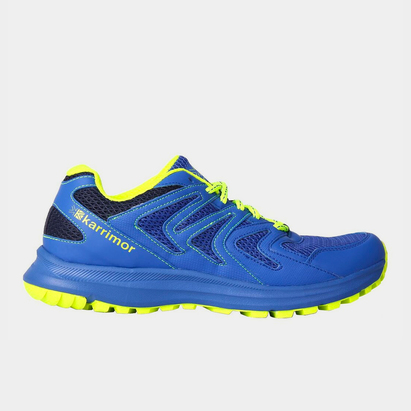 on sale a0403 21514 Running Shoes by Brand: Karrimor