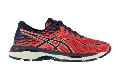 Asics Gel Cumulus 19 Running Shoes Mens