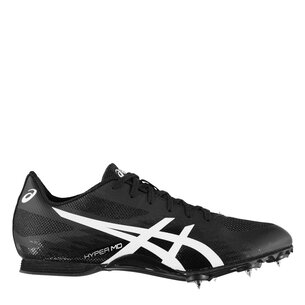 Asics Hyper MD 7 Mens Running Spikes