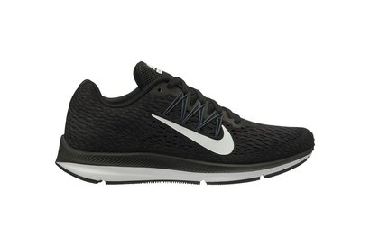 Nike Zoom Winflo 5 Trainers Ladies