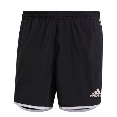 adidas Run M20 Mens Running Shorts