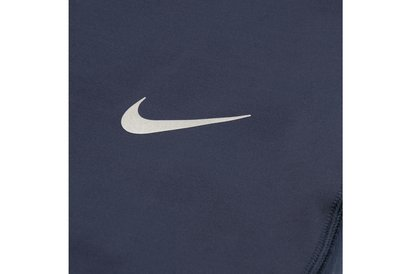 Nike Epic Power Running Tights Ladies