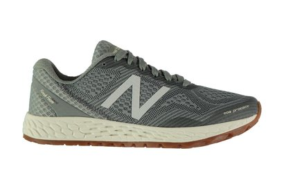 New Balance Gobi v2 Ladies Trail Running Shoes
